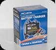 IMG_charger02