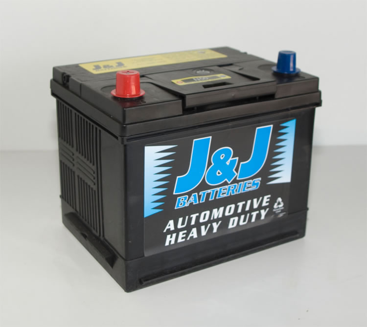 Best Price Car Battery Perth
